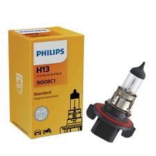 Philips H13 12V 60/55W P26.4t Standard 1st. 9008C1