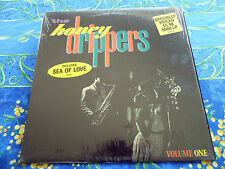 THE HONEY DRIPPERS  ♫ SAME ♫ RARE  VOLUME ONE RECORDS ♫  #4