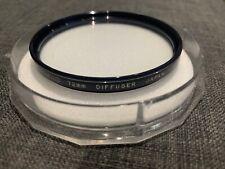 72mm Diffuser Filter Japan Milo