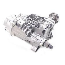 Land Rover Freelander Verteilergetriebe IRD , alle Modelle außer V6 (TAG000230Z)