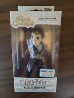 "Funko Rock Candy Harry Potter - Neville with Sword Exclusive 5"" Vinyl Figure"