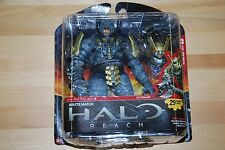 Mcfarlane HALO Reach series 6 Brute Major Figure