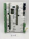 UTC Fire & Security DD1FC DirecDoor 2-Door Access Controller PoE