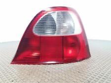 2004 MG ZR 2001 To 2004 5 Door Hatchback O/S Drivers Side Rear Lamp Light RH