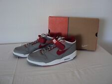 Original Nike air révolution MID Chaussures Sneaker Max One Gr: US: 9,5/43 NEUF box