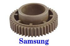 Original Samsung Fuser Gear JC66-01254A SCX-4824FN 4500 4500W ML-1630 2571N 2525