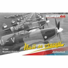 Maquettes et accessoires Spitfire 1:144