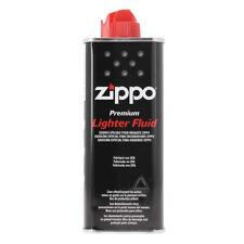 Zippo Essence 125ml. Af009 tabac