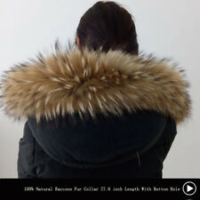 Damen-Schals & -Tücher aus 100% Baumwolle Winter
