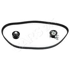 SWAG Timing Belt Kit Fits CITROEN C4 C5 C8 PEUGEOT 307 407 1.8-2.0L 831.V6