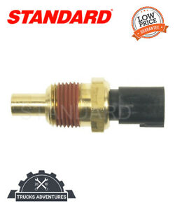 Standard Ignition Engine Coolant Temperature Sensor P/N:TX98