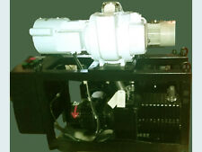 ALCATEL 2063CP+ WITH 301 BLOWER PACKAGE (REBUILT)