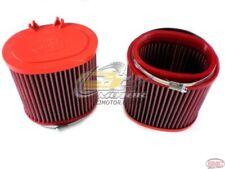 BMC CAR FILTER FOR PORSCHE 911(997)3.8 Carrera S Full Kit(HP385 MY08>)