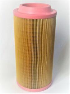 1613950300 Atlas Copco Air Filter Replacement 1613-9503-00