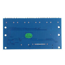 Expansion Card 1 to 5 Port SATA 3.0 Controller Motherboard 6Gbps Multiplier SATA