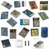 ESP8266 Serial WIFI Module Wireless Transceiver
