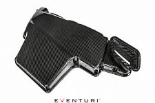 Eventuri Carbon Luftfilterabdeckung BMW E90 E92 E93 M3