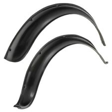 Classic Mini - Complete wheel arch set - fibreglass - Group 2 • 1959-2000 • NEW