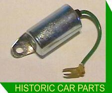 Ford Capri 3 III 1600 1600cc O/H/C 1978-87 - CONDENSER replaces FORD EDC152s