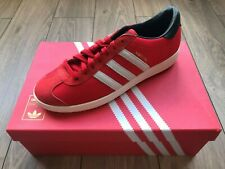 Adidas Salford Manchester United Limited Edition Class of 92 UK10