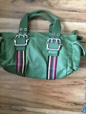 Franco Sarto Bag