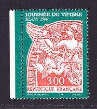 FRANCE N° 3136 ** MNH neuf sans charnière, journée du timbre, TB