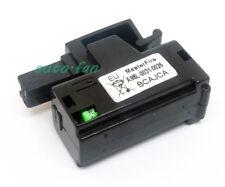 A98L-0031-0026 A98L 0031 0026 2pcs NEW GE FANUC PLC Battery free shipping