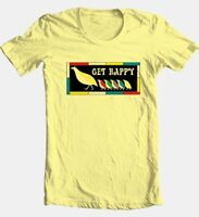 Partridge Family T-shirt 70s retro 80s funny TV vintage inspired 100% cotton tee