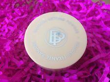 Make up Teint Banana Setting Powder von Bellápierre Cosmetics 4g NEU