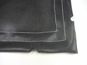 TRAMPOLINE MAT Rectangle - AUSSIE MADE  17x10 Hills   -NEW -Others Avail