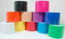 Roll of Kinesiology Sports Muscle Care Elastic Physio Therapeutic Tape Sport K