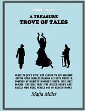 The Poopy Pants Chronicles: A Treasure Trove of Tales by Mafia Miller (2015,...
