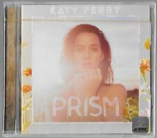 Katy Perry - Prism 2013 CD Russian Sealed