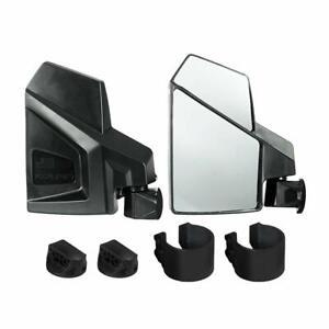 Kolpin UTV Side Mirror - Pair - 98315