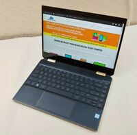 BIOS CHIP HP Spectre x360 13-4003DX,13-4003TX,13-4005dx,13-4103dx No Password