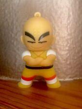 pendrive 16 Gb USB  Pen drive 16 Gab usb dragon ball goku heroes dibujos muñeco