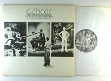 "2x 12"" LP - Genesis - The Lamb Lies Down On Broadway - J470 - cleaned"