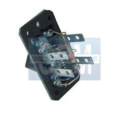 HVAC Blower Motor Resistor fits 2001-2006 Mazda Tribute  ORIGINAL ENGINE MANAGEM