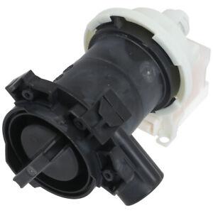 Laugenpumpe Pumpe Copreci für Waschmaschine wie Siemens Bosch 00145212 145212