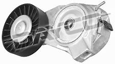 DAYCO AUTOMATIC BELT TENSIONER for SAAB 9-3 9-5 89355