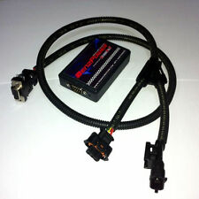 Centralina Aggiuntiva Renault Scenic I 1.4 16V 95 CV Performance Chip Tuning Box
