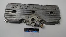 Polaris Snowmobile 1993 XLT 600,CYLINDER HEAD COVER 3084430,Fit many models