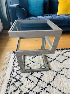 dwell Side Table