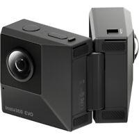 Insta360 EVO 3D/2D Convertible 360/180° VR Camera CINEVOX/A