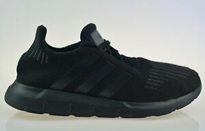 Adidas Originals Swift Run CG4111 Men's Trainers Size UK 6