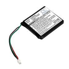 Batterie pour TomTom Start, Start 2 et Easy/1ex00/vf9b