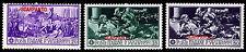 1930 ITALY AEGEAN ISL. - SCARPANTO #12-14 WMK 140 - OGH - VF - $11.25 (ESP#2196)