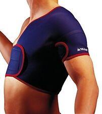 Vulkan Classic Shoulder Support Left Large