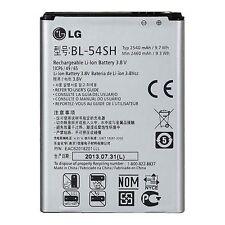 OEM Genuine Battery LG Optimus L90 D415 F7 LG870 D410 LTE III F260 Dual SIM P698