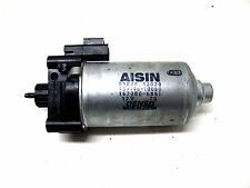 2008 TOYOTA SIENNA AVALON CAMRY HS250 IS250 SEAT MOTOR 85820-33020 06 07 09 10